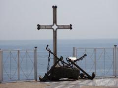 2012.09.19 by <b>IIIека</b> ( a Panoramio image )