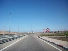 AutoAutoroute A7 by <b>Mhamed Zarkouane</b> ( a Panoramio image )