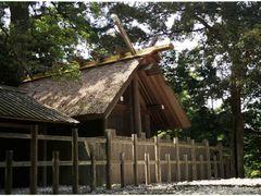 Без названия by <b>Yoshihiro Miyagawa</b> ( a Panoramio image )