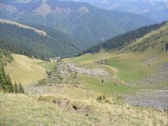 Groapa Julii by <b>gruita2005</b> ( a Panoramio image )
