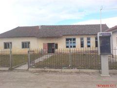 Shkolla e vjeter by <b>Elfat Baftijari</b> ( a Panoramio image )