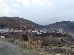 Andrijevica by <b>Samedin Nuhodzic</b> ( a Panoramio image )