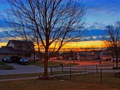 Iowa - West Des Moines by <b>chekki</b> ( a Panoramio image )