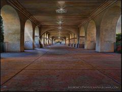 Timken Museum of Art by <b>Joe_Lourenco</b> ( a Panoramio image )