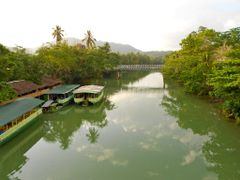 loboc by <b>abdoulolo</b> ( a Panoramio image )