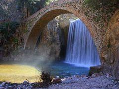 Без названия by <b>Yiannis A. Nikolos</b> ( a Panoramio image )
