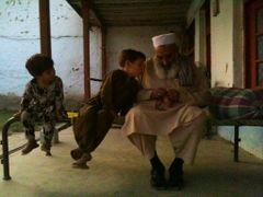 Mohammad Naeem and Asad Sons by <b>Muhib Ulhaq</b> ( a Panoramio image )