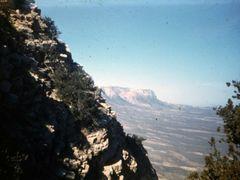 Каракумы Большой Балхан  1988 к 018 by <b>Игорь Бармин</b> ( a Panoramio image )