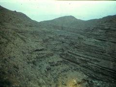 Каракумы Большой Балхан 1988 к 026 by <b>Игорь Бармин</b> ( a Panoramio image )