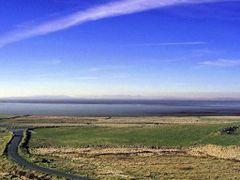 Crumlin, Clare, Ireland   by <b>Pom-Panoramio? YES !</b> ( a Panoramio image )