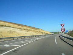Settat, Exit to Center 6.3 - Samba 2012 by <b>SambaSamba</b> ( a Panoramio image )