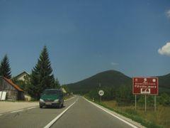 Rudanovac by <b>renault25</b> ( a Panoramio image )