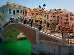 Venetian quarter by <b>S?ren Terp</b> ( a Panoramio image )