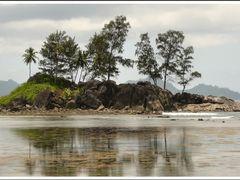 "Seychelles by <b>Pom""</b> ( a Panoramio image )"