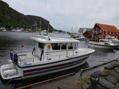 Vikevag Norway by <b>koondel</b> ( a Panoramio image )