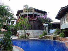 Hotel Marina Copan by <b>AnaMariaOss</b> ( a Panoramio image )