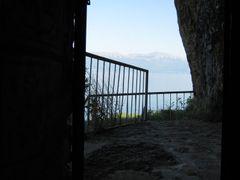 Od sv Atanas pesterska crkva by <b>Darko.Onosimoski</b> ( a Panoramio image )