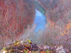 Berchezoaia, judetul Maramures, Romania by <b>Ilie Olar</b> ( a Panoramio image )