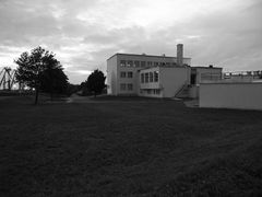 Vyborg Hermitage museum by <b>otmorozen</b> ( a Panoramio image )