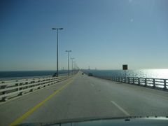 Bahrain 03 by <b>Nasser Alkharji</b> ( a Panoramio image )