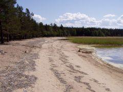 Lintusaari by <b>i_sairanen</b> ( a Panoramio image )