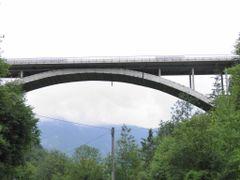 Brucke Weyer B115  2011 by <b>192mscbert</b> ( a Panoramio image )