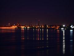 Vukovar port by <b>vvidak11 - Vanja Vidakovic</b> ( a Panoramio image )