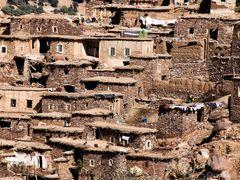 Marrakech - Al Haouz - Marocco by <b>didorossi</b> ( a Panoramio image )