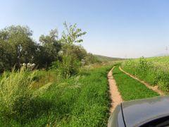 дорога вдоль озера by <b>Stas Langepas</b> ( a Panoramio image )
