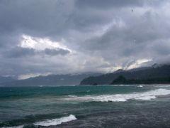 Sabang/Palawan by <b>udo_tortie</b> ( a Panoramio image )