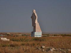 Без названия by <b>SibirskyExtreme</b> ( a Panoramio image )