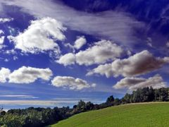 Saint-Hilaire, Aude, France by <b>Pom-Panoramio? YES !</b> ( a Panoramio image )
