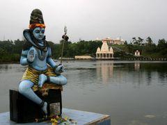 tempio indu by <b>renato marelli</b> ( a Panoramio image )