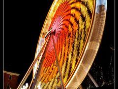 Riesenrad auf dem Mauritiusplatz II by <b>©frie_d@</b> ( a Panoramio image )