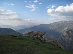 . by <b>Amanov Dmitry</b> ( a Panoramio image )