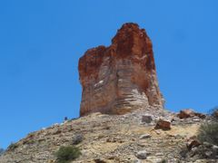 the Pillar by <b>fschoeni</b> ( a Panoramio image )