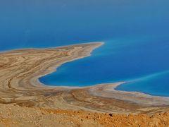 Без названия by <b>Yuliya S.</b> ( a Panoramio image )