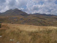 Javorje - pogled na Lebrsnik by <b>zeljkoalek</b> ( a Panoramio image )