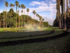 "jardin d""essai by <b>aissam1115</b> ( a Panoramio image )"