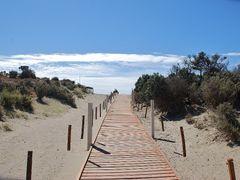 Punta norte by <b>ziafedora (Eva)</b> ( a Panoramio image )