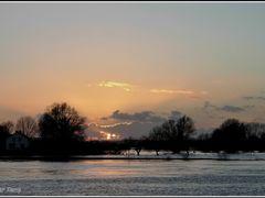 Zutphen 1 januari 2013 by <b>Martin van der Kemp</b> ( a Panoramio image )