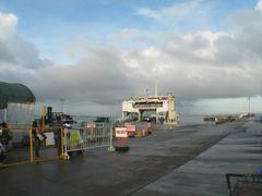 Tubigon port by <b>jedsum</b> ( a Panoramio image )