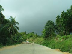 macaas road by <b>jedsum</b> ( a Panoramio image )