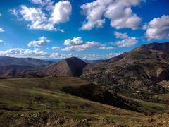 tassala by <b>aissam1115</b> ( a Panoramio image )