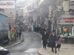 Israele, Gerusalemme, Centro storico (Quartiere Ebraico) by <b>luca ©</b> ( a Panoramio image )