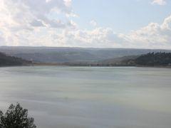 Vista panoramica by <b>MarioPez</b> ( a Panoramio image )