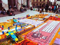 Tradiciones Mexicanas. by <b>Pecg17</b> ( a Panoramio image )