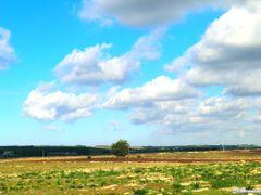 Pres de Lakouassema by <b>elakramine</b> ( a Panoramio image )