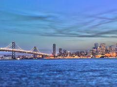 San Francisco by <b>Joe_Lourenco</b> ( a Panoramio image )
