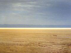 Chott El-Jerid by <b>Ben de Graaf Bierbrauwer</b> ( a Panoramio image )